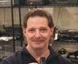 Scott Plissner